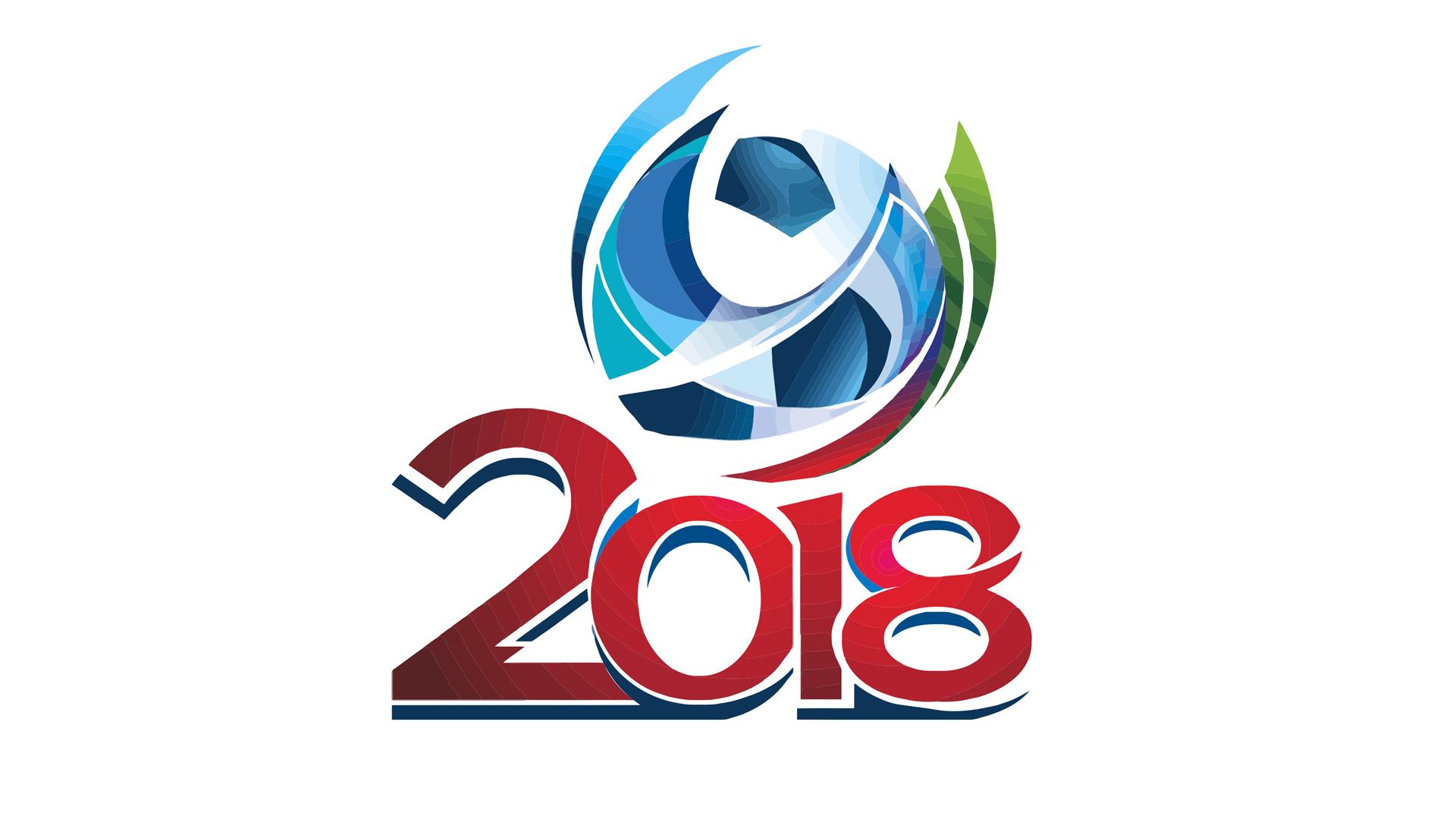 रुसमा हुने विश्वकप फुटबलका लागि फ्रान्स छनौट …