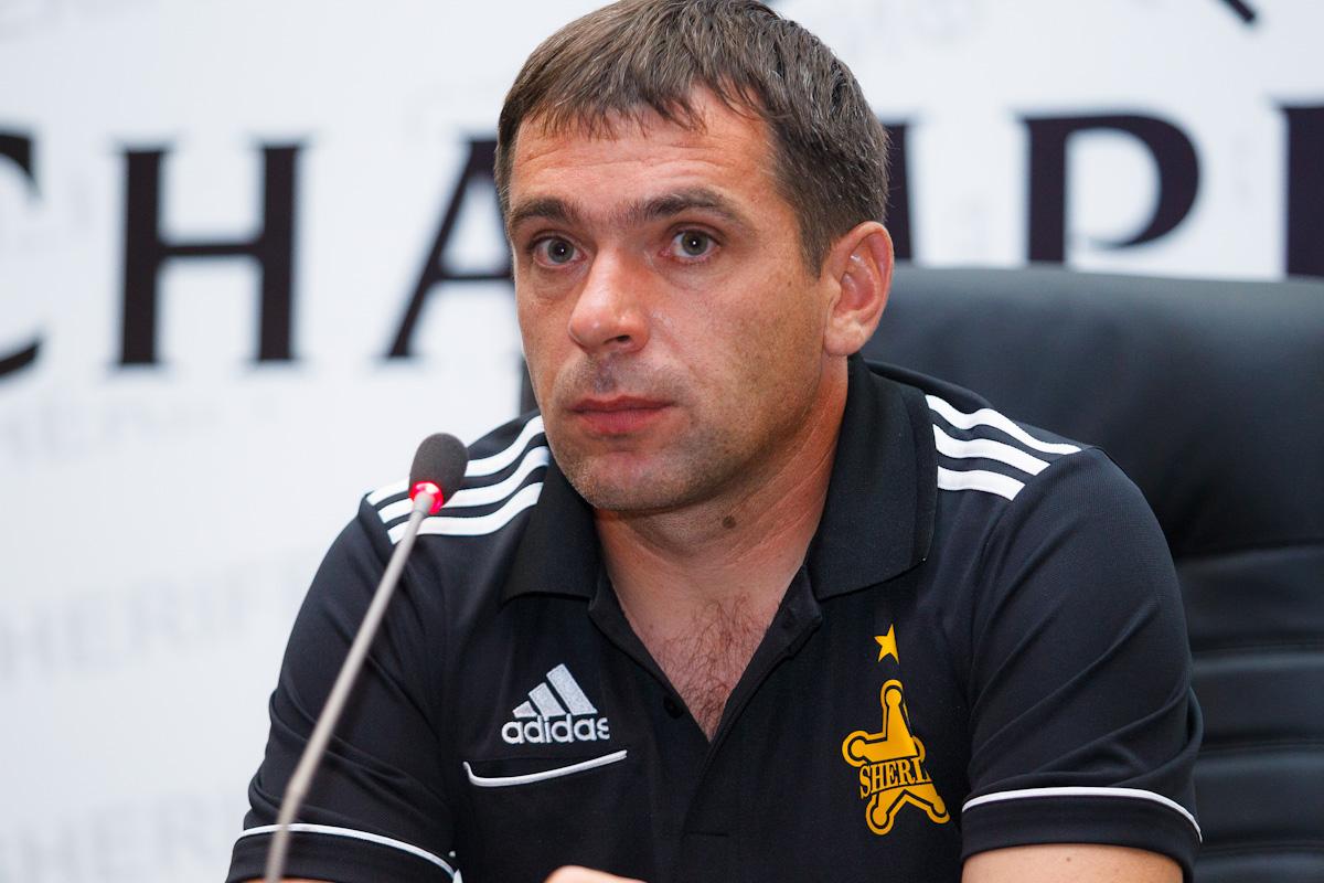 Veaceslav Rusnac wwwfcsheriffcomphotonewsveaceslavrusnacwe
